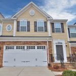 125 INLET POINT DRIVE TEGA CAY, SC 29708