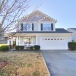 OPEN HOUSE ~ SUNDAY, 1/22 ~ 2 – 4 PM ~ 241 SAND PAVER WAY FORT MILL, SC 29708