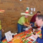 2nd Chili Cook-off Planned by Foundation For Fort Mill Schools