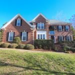 OPEN HOUSE ~ 2/11 & 2/12 ~ 2 – 4 PM ~ 1601 HUNTMOOR DRIVE ROCK HILL, SC 29732