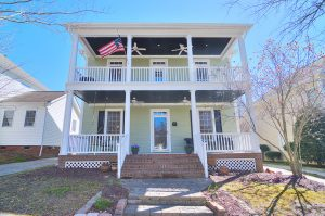 OPEN HOUSE ~ SAT & SUN, 3/18 & 3/19 ~ 2-4 PM ~ 1928 CLARK ELIOTT STREET FORT MILL, SC 29708