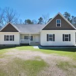 PRICE IMPROVEMENT ~ $342,000.00 ~ 4635 MOUNT GALLANT ROAD ROCK HILL, SC 29732