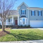 OPEN HOUSE ~ SAT & SUN, 3/25 & 3/26 ~ 2 – 4 PM ~ 864 BROOKS MILL DRIVE TEGA CAY, SC 29708