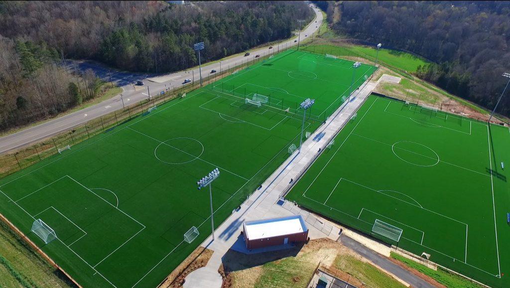 https://homesfortmill.com/wp-content/uploads/2017/03/Aerial-view-Comporium-Athletic-Park-.jpg