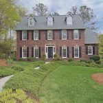 OPEN HOUSE ~ SATURDAY & SUNDAY – 4/8 – 4/9  2:00 PM – 4:00 PM ~ 11122 WINDGATE COURT, TEGA CAY SC 29708