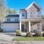 OPEN HOUSE ~ SUNDAY 6/11 ~ 2 – 4 PM ~ 211 QUAIL CROSSING HUNTERSVILLE, NC 28078