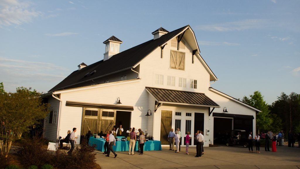 taste-of-fort-mill-barn