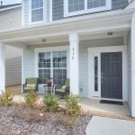 OPEN HOUSE ~ SAT 5/6 2:00 PM – 4:00 PM ~ 316 HAWKS CREEK PARKWAY, FORT MILL SC 29708