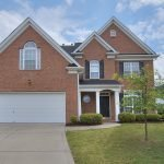 OPEN HOUSE ~ SAT/SUN 5/20 – 5/21 ~ 15116 KELLINGTON COURT, CHARLOTTE NC, 28273