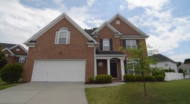 Homes For Sale Creston Black Mountain Nc