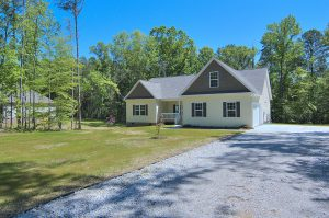 OPEN HOUSE ~ SAT 5/13 ~ 2PM – 4PM ~ 4635 MOUNT GALLANT ROAD, ROCK HILL SC 29732