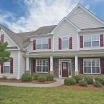 OPEN HOUSE ~ SAT/SUN ~ 6/24 and 6/25 ~ 1PM – 3PM ~ 10626 CAMDEN MEADOW DRIVE, CHARLOTTE NC, 28273