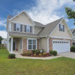 OPEN HOUSE ~ SAT/SUN ~ 6/24 – 6/25 ~ 1PM – 3PM ~ 237 SAND PAVER WAY, FORT MILL SC 29708