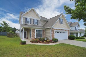 OPEN HOUSE ~ SATURDAY, 7/8 ~ 1 – 3 PM ~ 237 SAND PAVER WAY FORT MILL, SC 29708