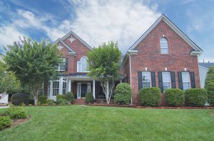 OPEN HOUSE ~ SAT 6/24 1PM – 3PM ~ SUN 6/25 2PM -4PM ~ 247 CHOATE AVE, FORT MILL SC 29708