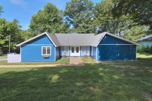 OPEN HOUSE ~ SAT/SUN ~ 6/24 and 6/25 ~ 1PM – 3PM ~ 3071 POINT CLEAR, TEGA CAY SC, 29708