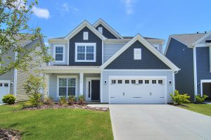 OPEN HOUSE W PRICE IMPROVEMENT ~ SAT 6/17 ~ 1 – 3 PM ~ 316 HAWKS CREEK PARKWAY FORT MILL, SC 29708