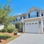OPEN HOUSE ~ SUNDAY, 6/25 ~ 1 – 3 PM ~ 324 ROSE GARDEN CT ROCK HILL, SC 29732
