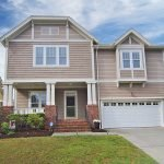 PRICE IMPROVEMENT ~ 7570 THORN CREEK LANE TEGA CAY, SC 29708
