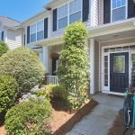 OPEN HOUSE ~ SAT 6/17 ~ 2 – 4 PM ~ 324 ROSE GARDEN CT ROCK HILL, SC 29732