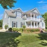 OPEN HOUSE ~ SATURDAY, 6/10 ~ 2 – 4 PM ~ 908 ROCKY POINT LANE TEGA CAY, SC 29708