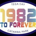 Tega Cay 1982 To Forever Fundraiser For Catawba Park