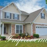 Price Improvement $248,900 ~ 237 Sand Paver Way, Fort Mill SC, 29708