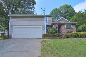 JUST LISTED ~ OPEN HOUSE 8/26 & 8/27 ~ 1 – 3 PM ~ 7040 CHELSEA DAY LANE TEGA CAY, SC 29708