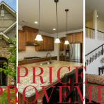 Price Improvement ~ $454,900 ~ 1326 Cilantro Court, Tega Cay SC, 29708