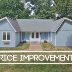 PRICE IMPROVEMENT ~ $225,000 ~ 3071 Point Clear Drive, Tega Cay, SC 29708