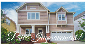 Priced to Sell ~ $319,500 ~ 7570 Thorn Creek, Tega Cay SC, 29708