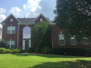 NEW LISTING COMING SOON! OPEN HOUSE ~ 8/26 – 8/27 ~ 1 – 3 PM ~ 221 CHOATE AVENUE FORT MILL, SC 29708