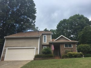 NEW LISTING COMING SOON! OPEN HOUSE 8/26 & 8/27 ~ 1 – 3 PM ~ 7040 CHELSEA DAY LANE TEGA CAY, SC 29708