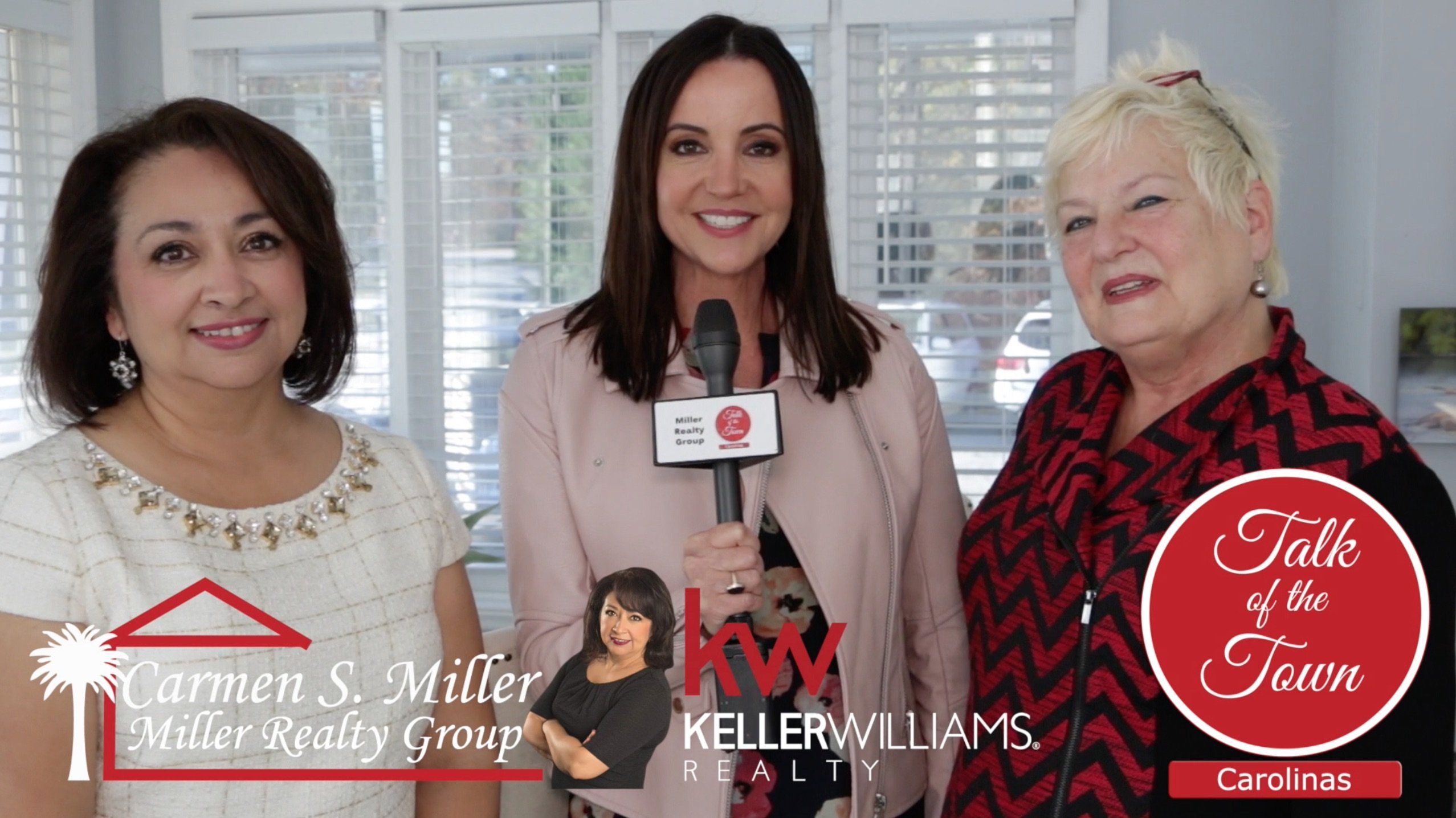 Miller Realty Group Announces Scholarship @ Foundation for Fort Mill Schools