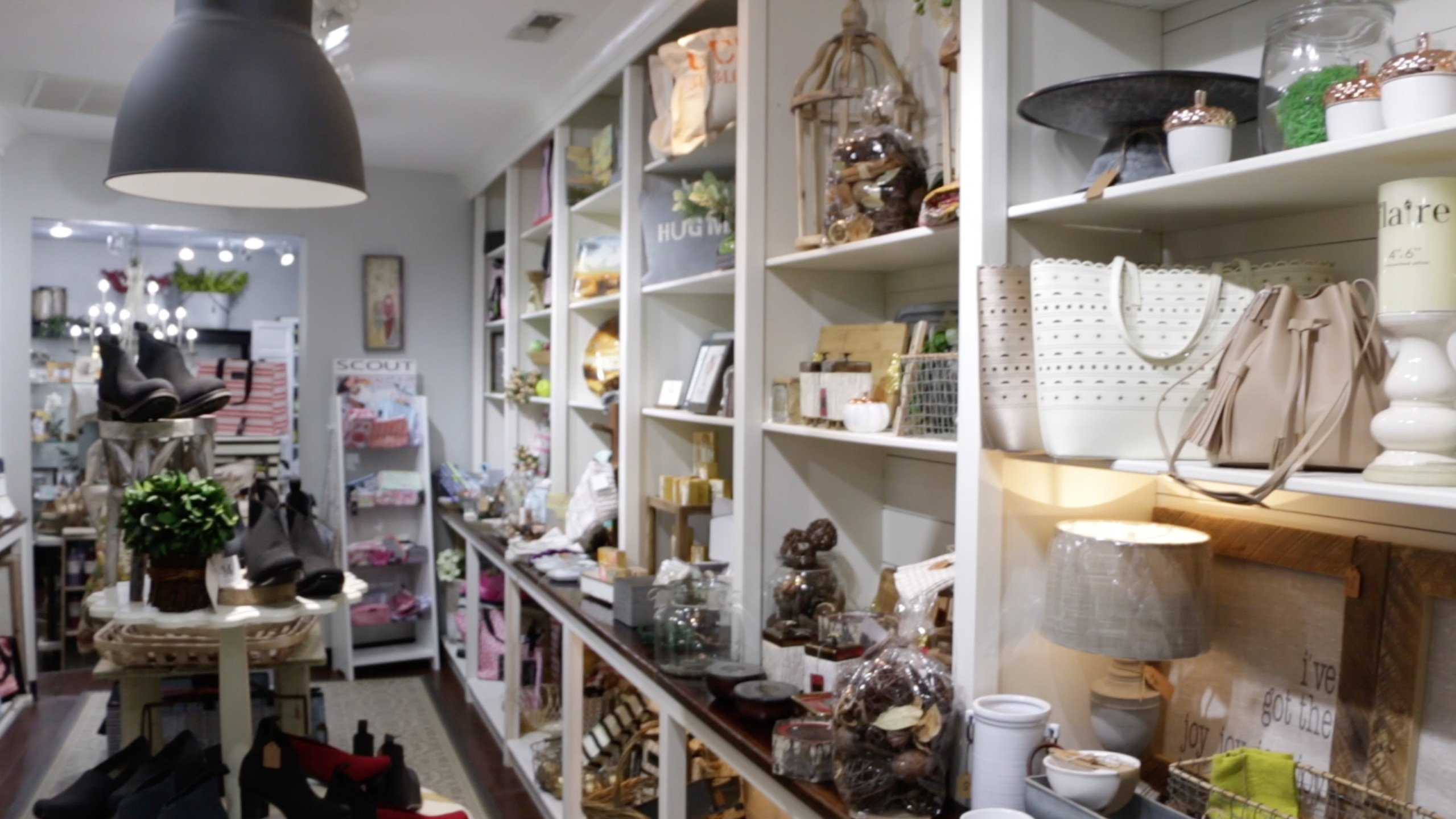Home Accessories Stores Better Homes And Gardens House