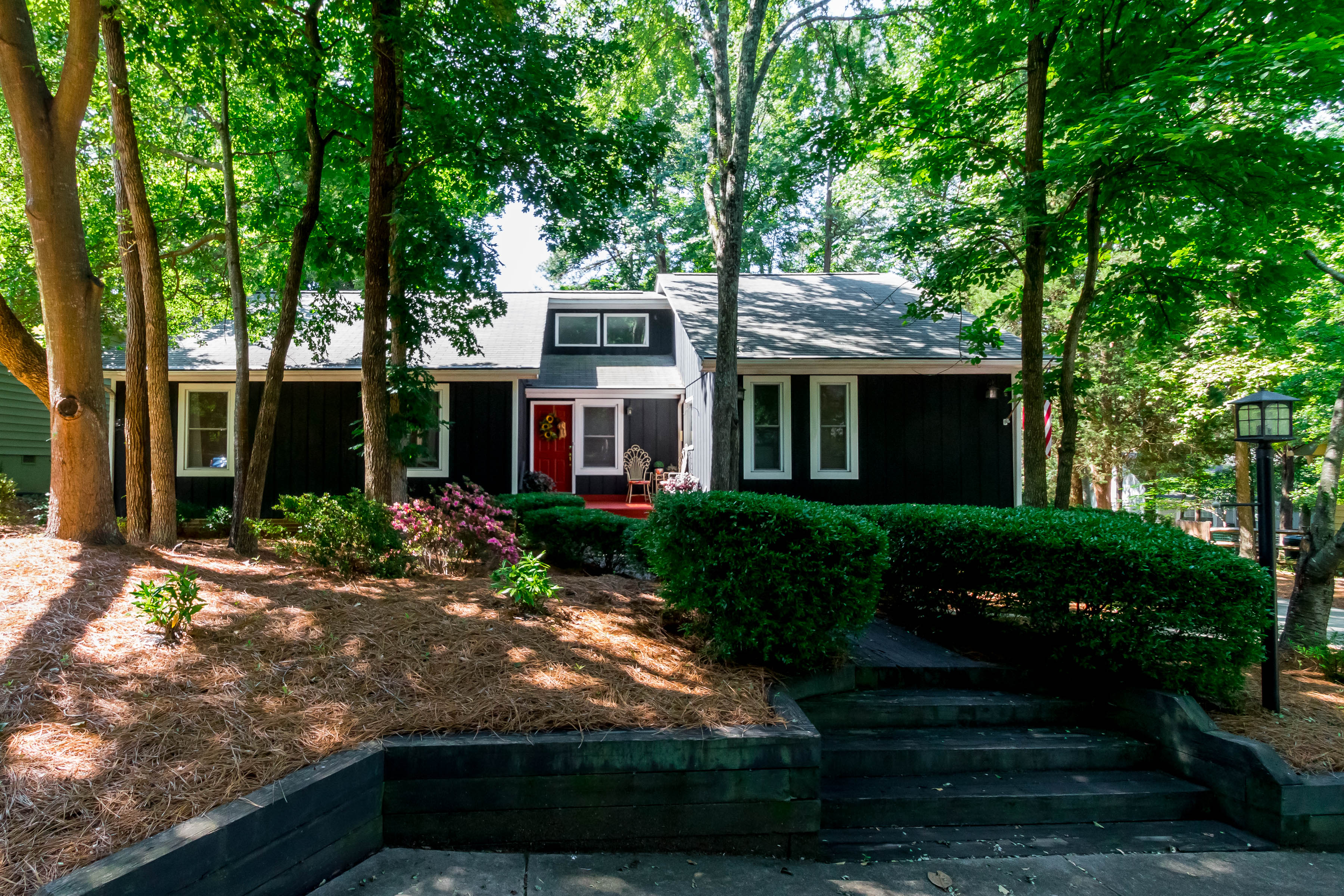 HOT! HOT! HOT! 5072 Tara Tea, Tega Cay SC 29708 ~ Open House Sat/ Sun ~ 2PM – 4PM