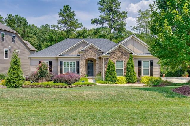 Awesome Homes in South Carolina
