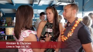 Kirsten-Christan-on-Talk-of-the-Town