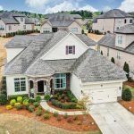 16817 Coves Edge Lane Charlotte, NC 28278