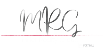 Charlotte Metro Homes by The Miller Realty Group
